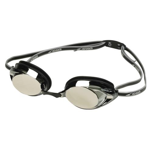 Speedo Vanquisher 2 0 Plus Mirrored Swim Goggle Buy In